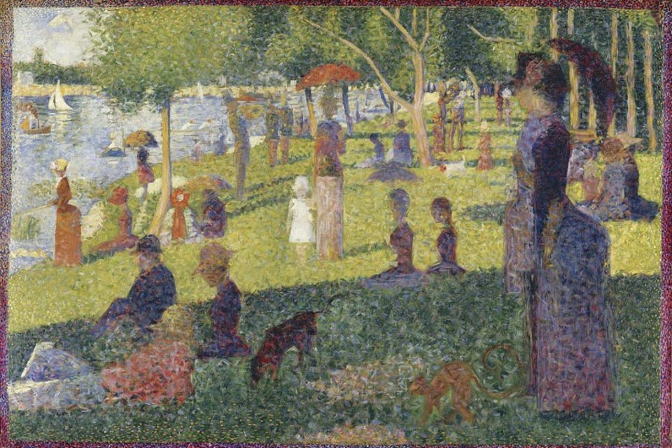 1024px-Georges_Seurat_034