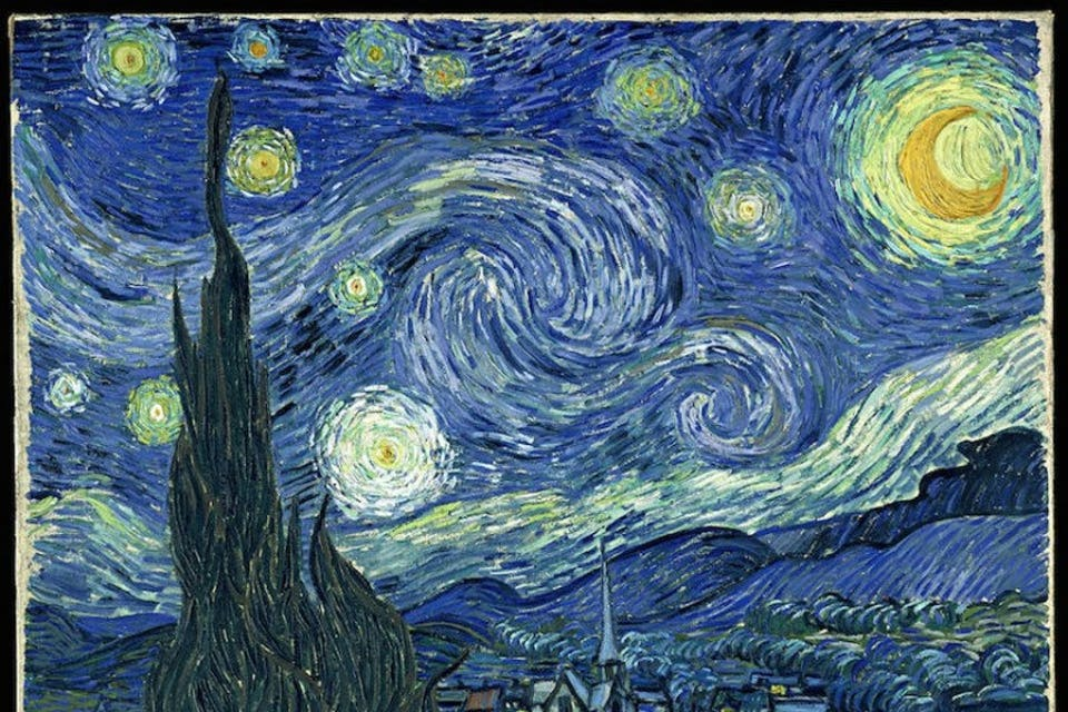 MoMa Van Gogh-starry_night_ballance1