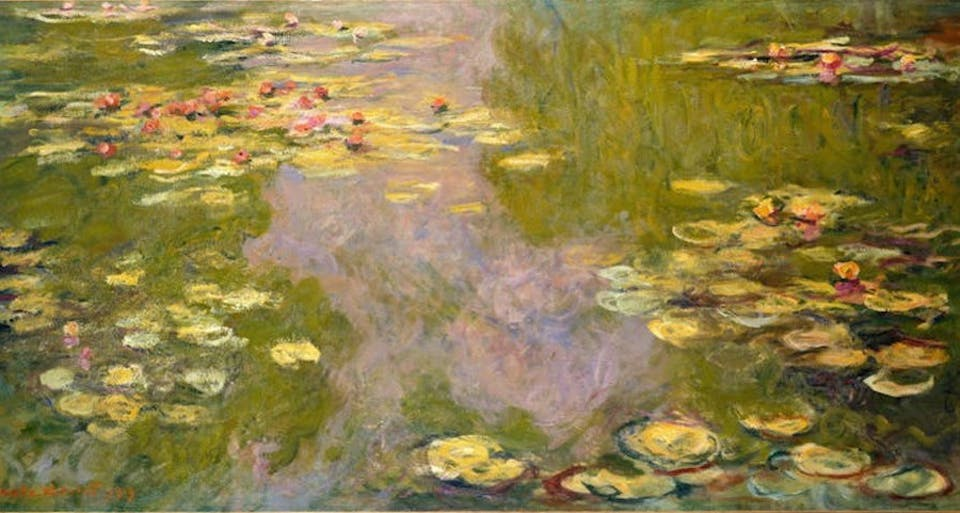 Moma 1200px-WLA_metmuseum_Water_Lilies_by_Claude_Monet