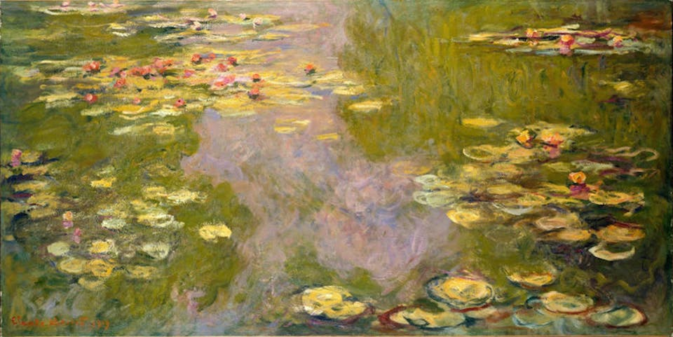 1200px-WLA_metmuseum_Water_Lilies_by_Claude_Monet