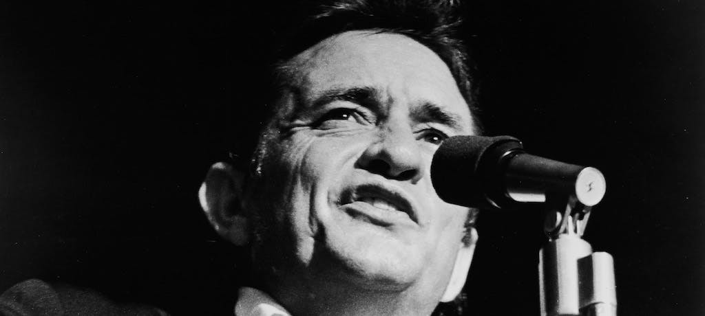 Johnny Cash, guida per principianti: ecco chi era il Man in black