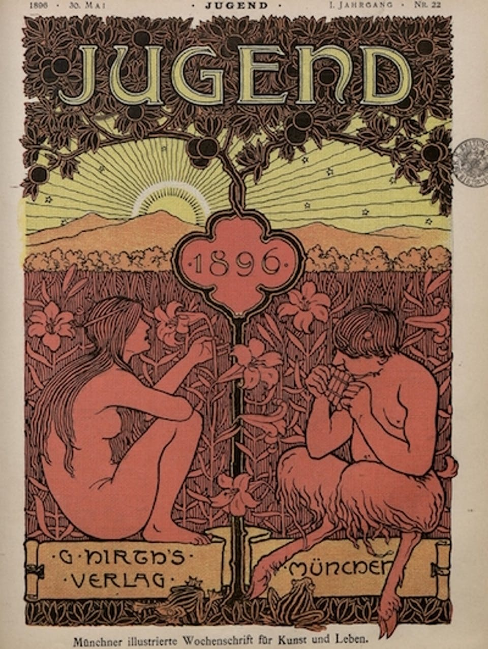 Jugend_magazine_cover_1896