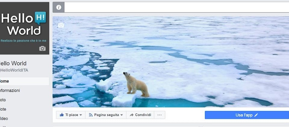 Guida all'algoritmo Facebook: come impostare le tue preferenze