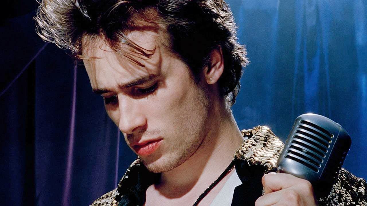 Jeff Buckley, guida per principianti
