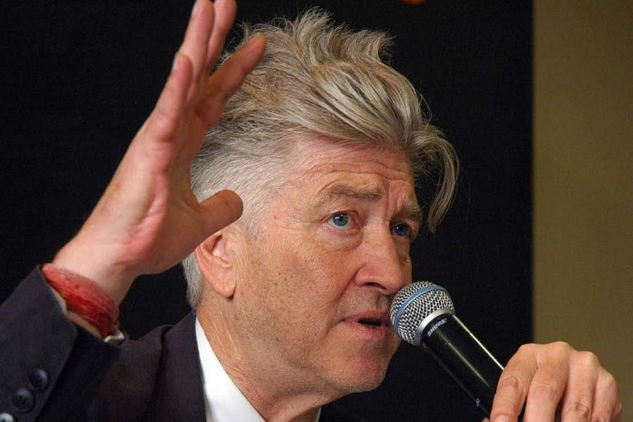 David Lynch: il regista più surreale e straniante di Hollywood