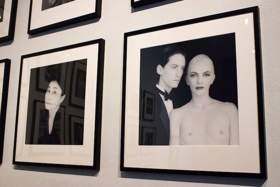 mapplethorpe_4