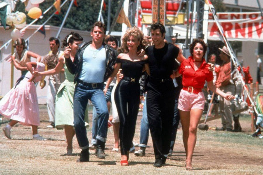 West Side Story, Grease, Jesus Christ Superstar: quando il musical è un capolavoro
