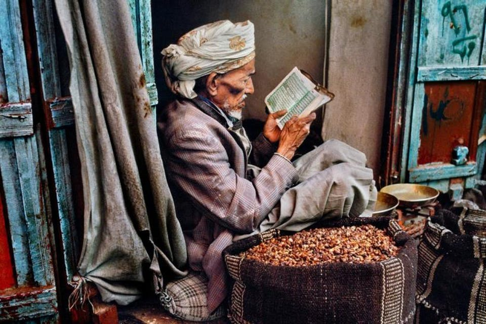 stevemccurry13