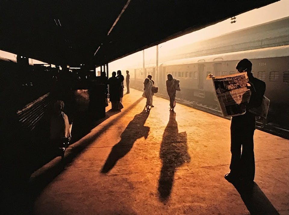stevemccurry15