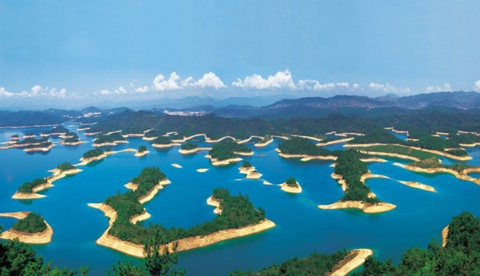 thousand-island-lake_0